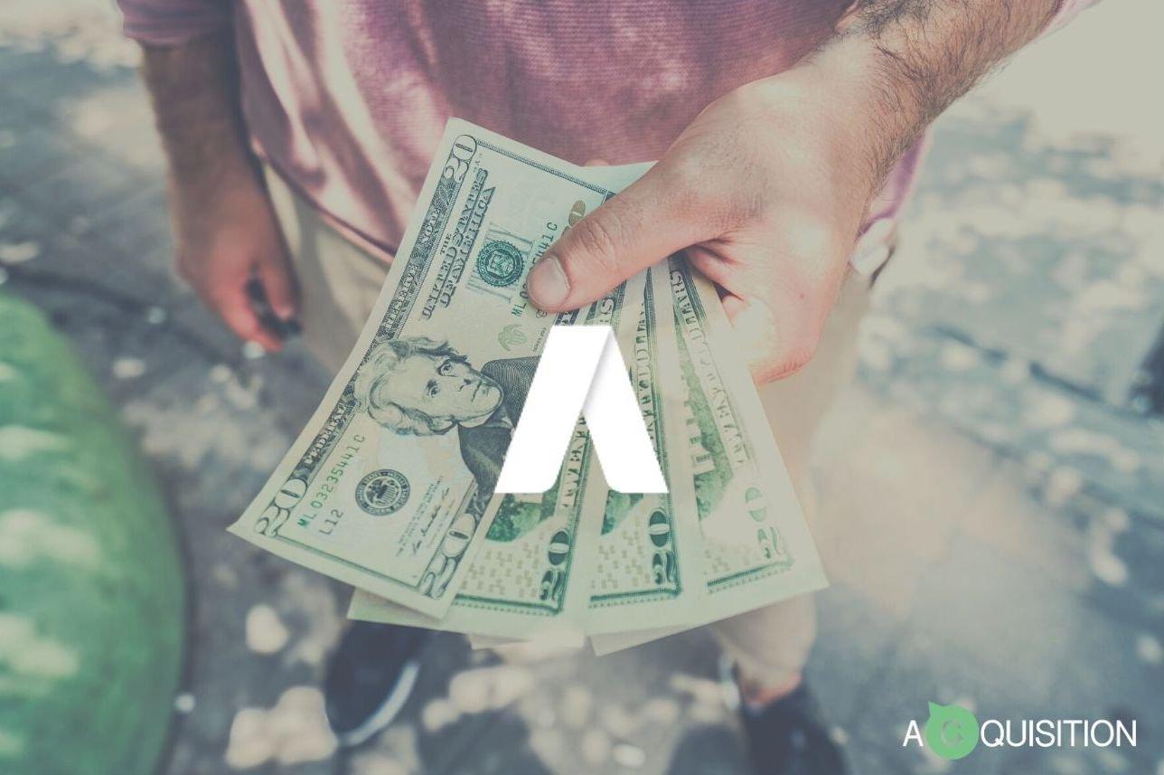 estimation_budget_ads