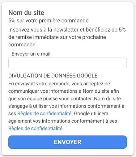 extension-formulaire-google-ads-mailing-2