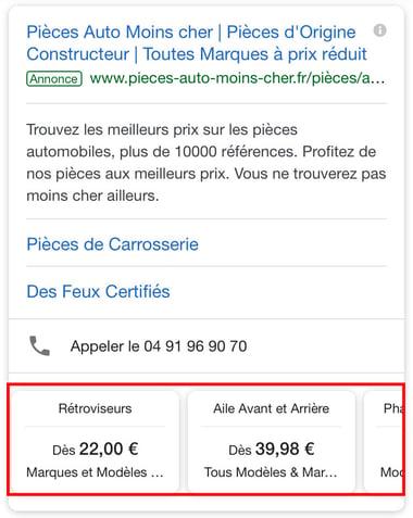 extention-prix-google-Ads