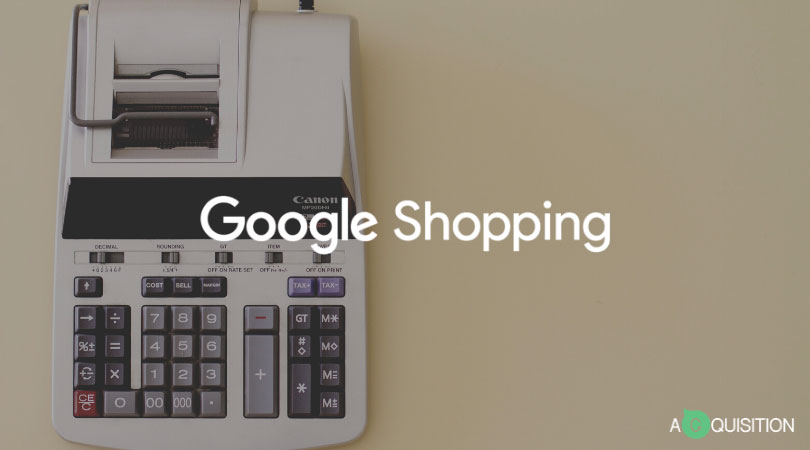 facturation-Google-Shopping
