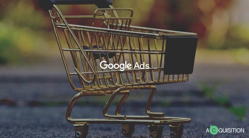 faible-panier-moyen-google-ads