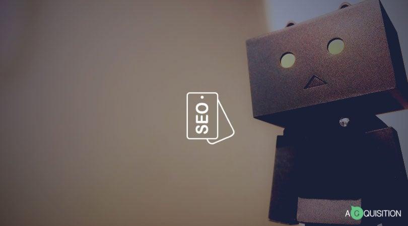 fichier-robots.txt