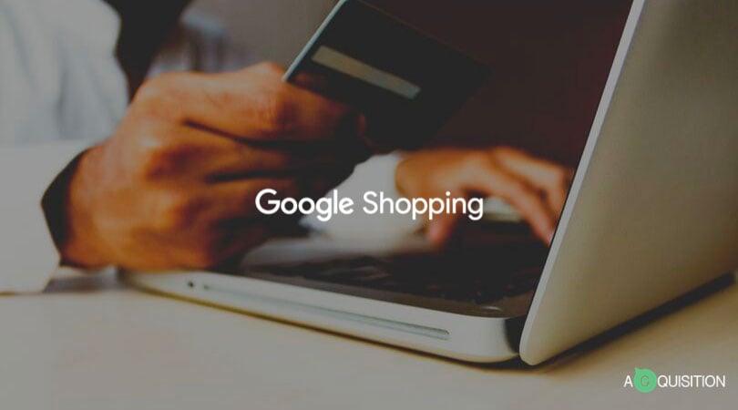 flux-shopping-google-ads