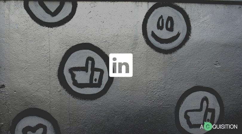 format-publicité-linkedin