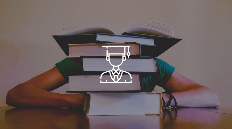 Formation et Education