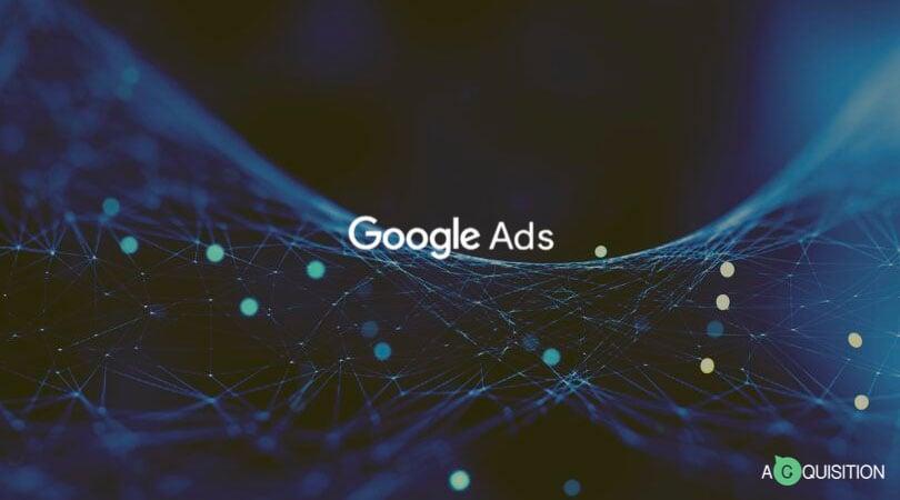 google-ads-automation