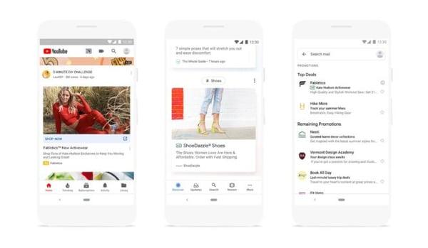 google-discover-ads-664x387