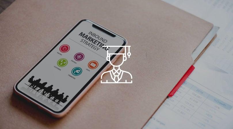 inbound-marketing-secteur-formation
