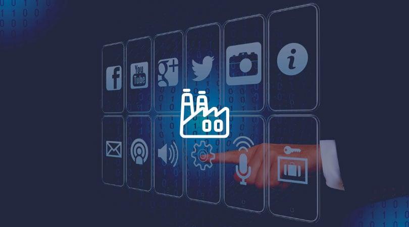industrie-transformation-numérique