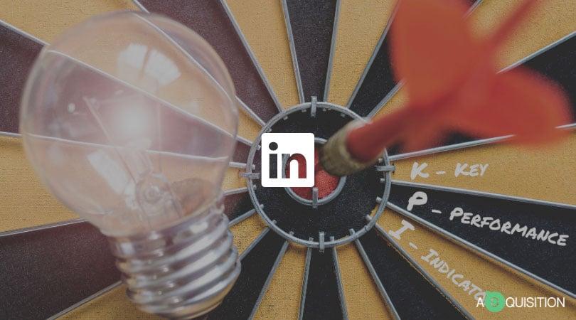 kpi-linkedin-ads