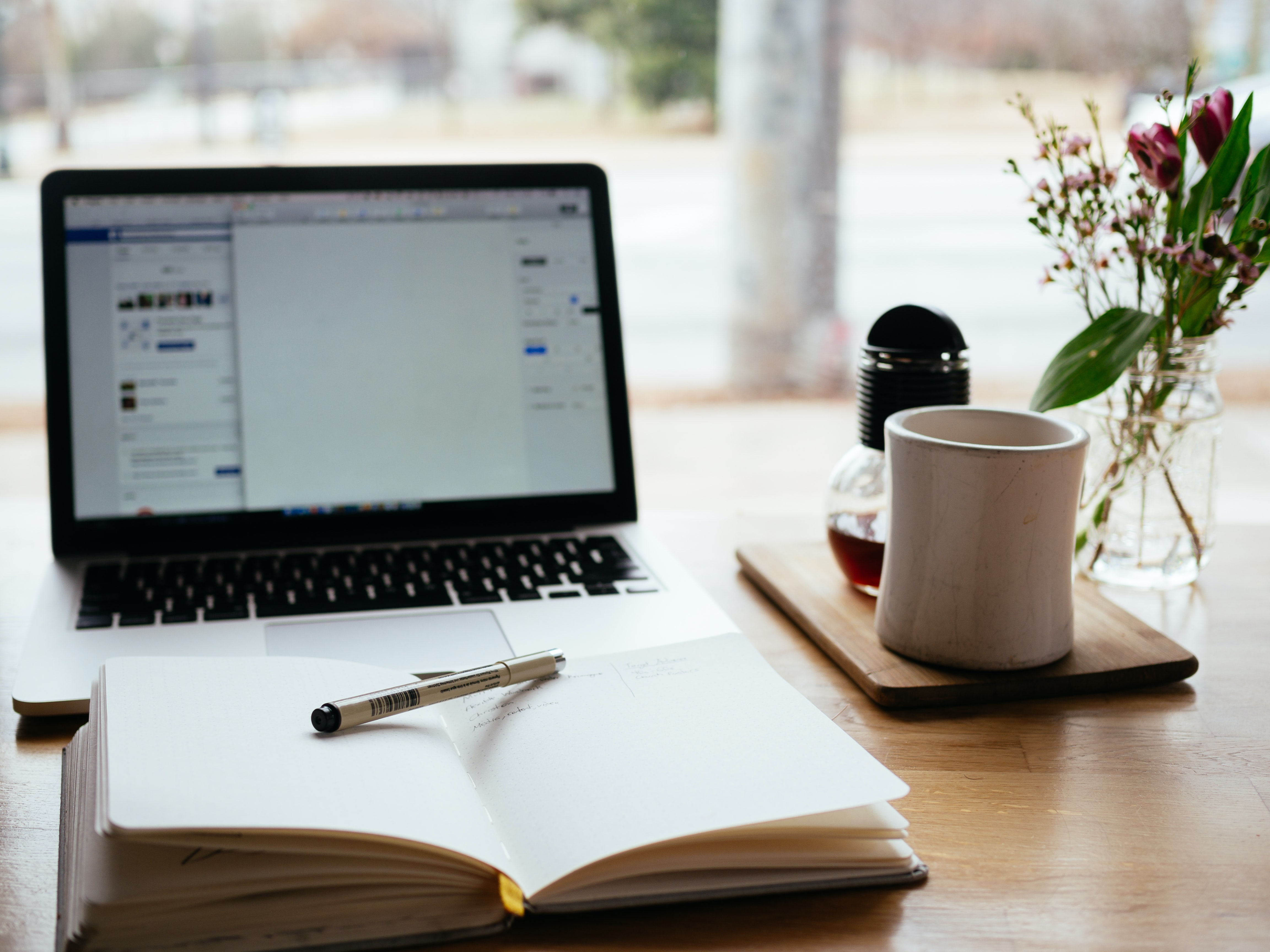 migrer blog hubspot