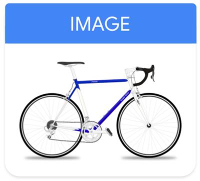 optimisation image shopping