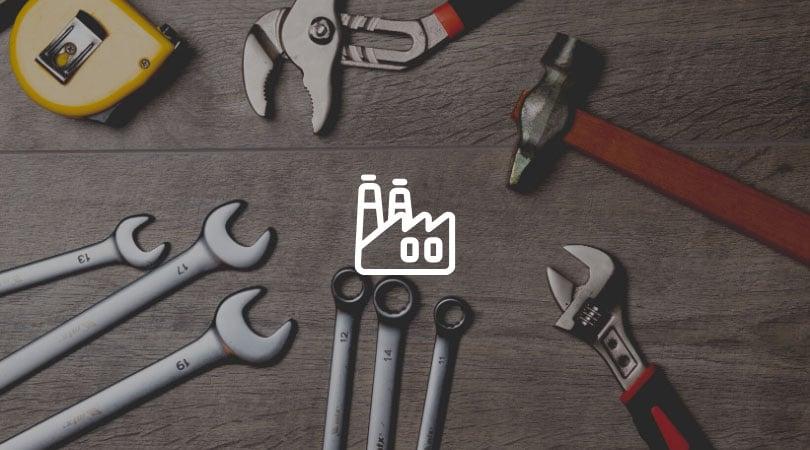outils-gestion-de-projet-industrie