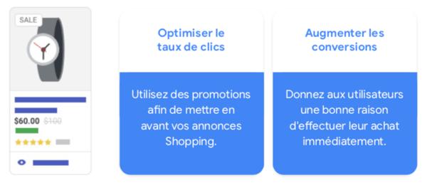 promotion-shopping
