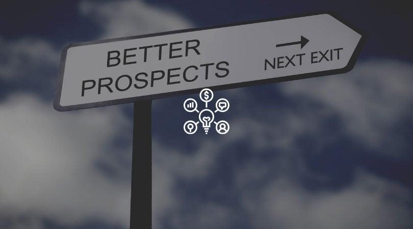 prospection-commerciale