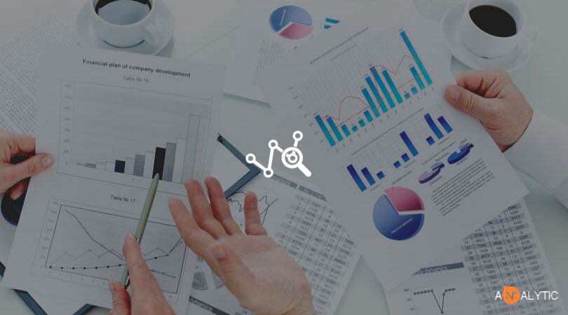 rapports google analytics