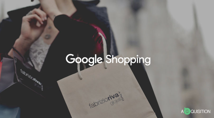 soldes-google-shopping