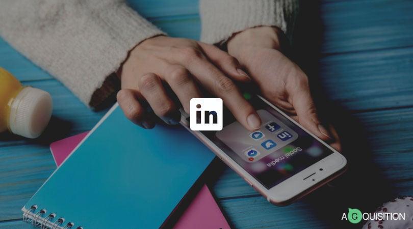stories-ads-linkedin