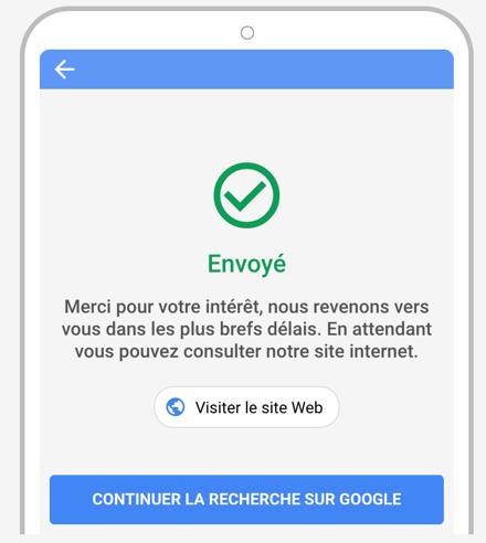 validation-formulaire-google-ads