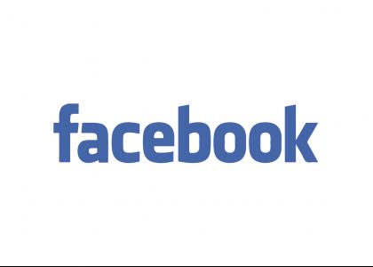 Facebook_Plan-de-travail-1-420x300