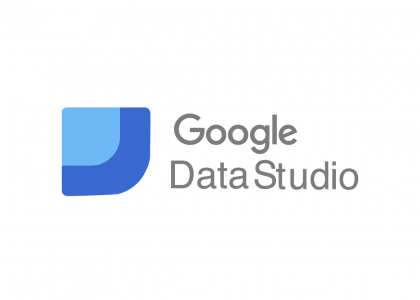 Google-Data-studio-420x300