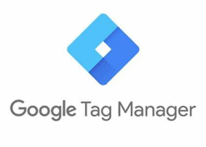 Google-Tag-manager-420x300