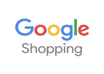 Google-shopping_Plan-de-travail-1-420x300