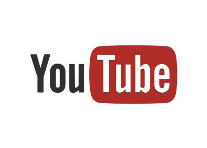 Youtube_Plan-de-travail-1-420x300