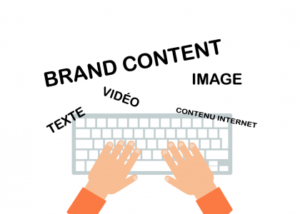 brand-content_Plan-de-travail-1-420x300