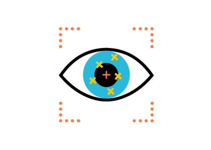 eye-tracking-_Plan-de-travail-1-420x300