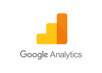 google-analytics_Plan-de-travail-1-420x300