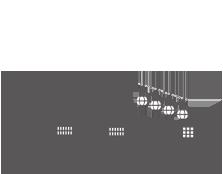 Grenoble-picto