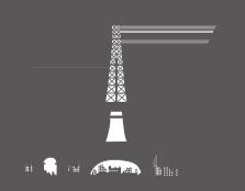 Paris-picto