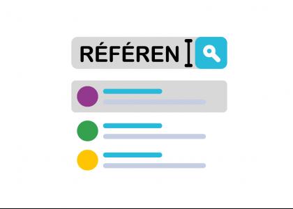 référencement-naturel_Plan-de-travail-1-420x300