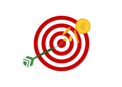référencement-payant_Plan-de-travail-1-420x300
