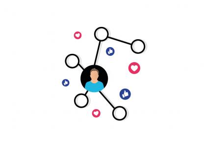 réseaux-sociaux-01-420x300