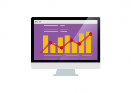 web-analytics-01-420x300